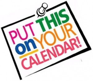 put-this-on-your-calendar-clipart-3
